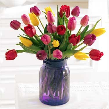 цветы из ткани для украшения платья.