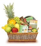 Delightful Delectables Gift Baskets Delivery!
