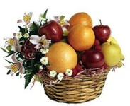 Fruitfull Flowers Gifts Delivery!